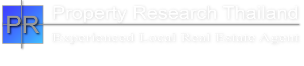 Property Research Thailand